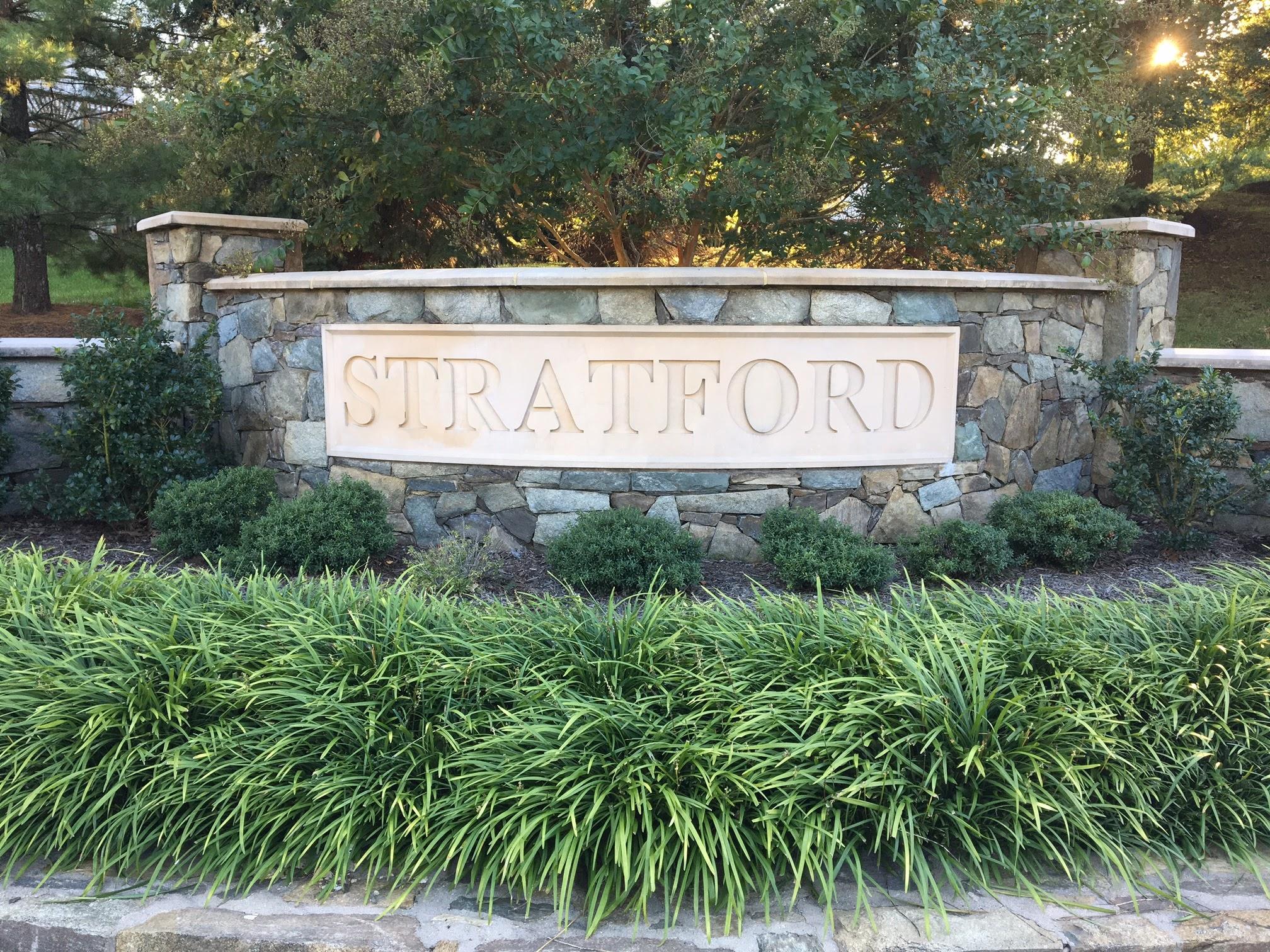 Stratford_Community_sign3