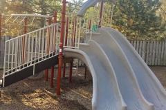 playground_960x720