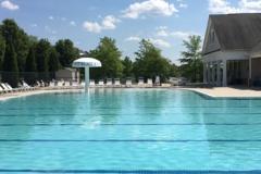 pool_350x300
